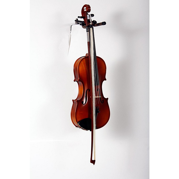 BellafinaProdigy Series Violin Outfit3/4 Size888365900377
