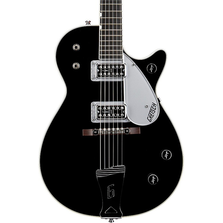 Gretsch Guitars Professional Collection G6128T Power Jet Electric Guitar