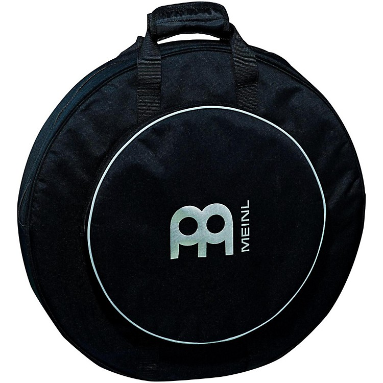 Meinl Professional Cymbal Backpack