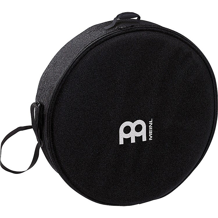 Meinl Professional Frame Drum Bag 16 in.