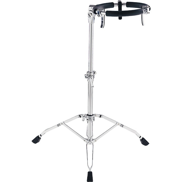 MeinlProfessional Ibo Drum Stand