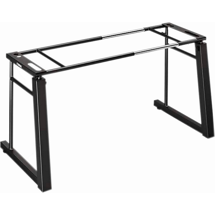 YamahaProfessional Keyboard Stand for CP and MOTIF Series and Most 88-note Keyboards