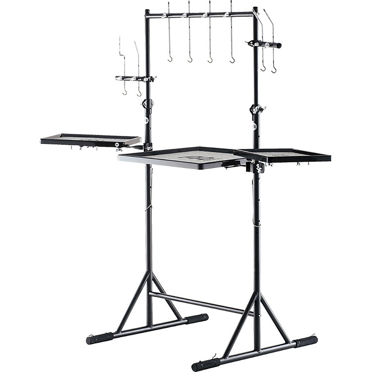 MeinlProfessional Percussion Work Station