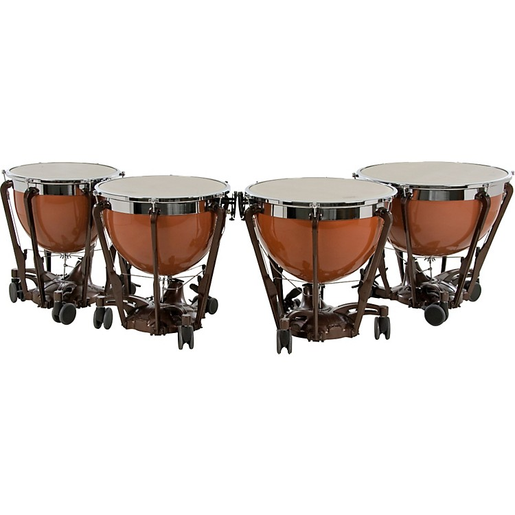Adams Professional Series Generation II Fiberglass Timpani 32 in.
