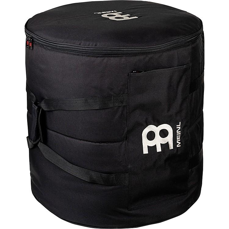 MeinlProfessional Surdo BagBlack22 In X 24 In