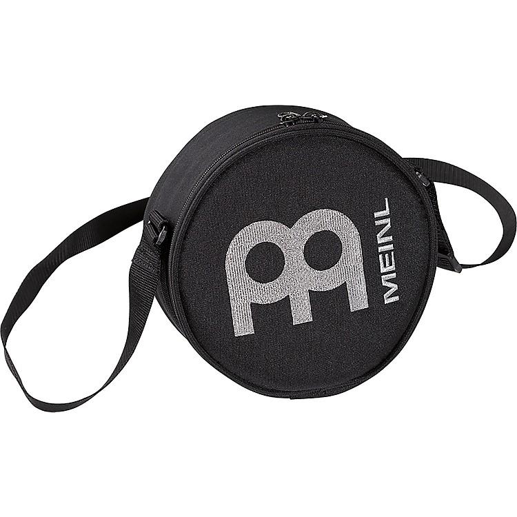 MeinlProfessional Tamborim Bag
