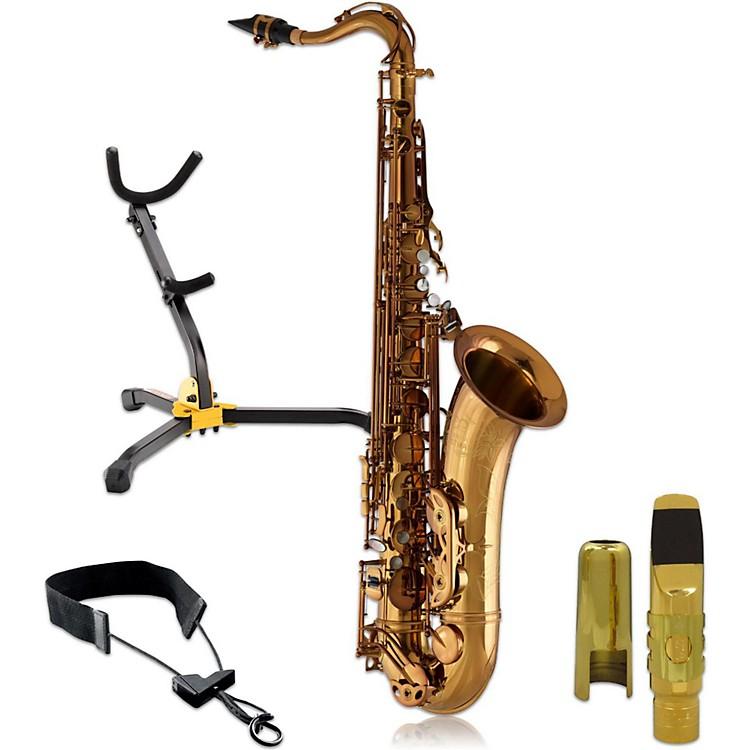 Andreas EastmanProfessional Tenor Saxophone Kit