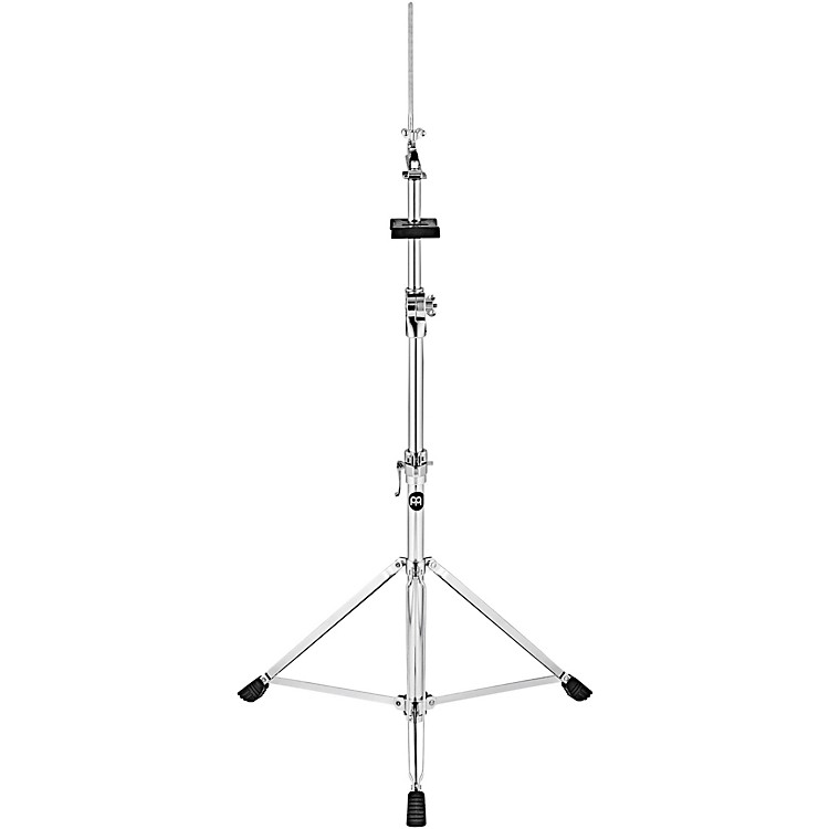 MeinlProfessional Timbale Stand