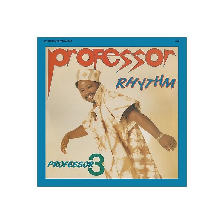 AllianceProfessor Rhythm - Professor 3