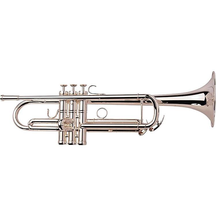 AdamsPrologue Selected Series Intermediate Bb TrumpetLacquer