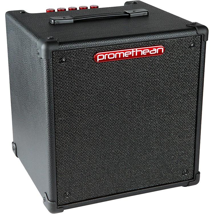 IbanezPromethean 20W 1x8 Bass Combo Amp