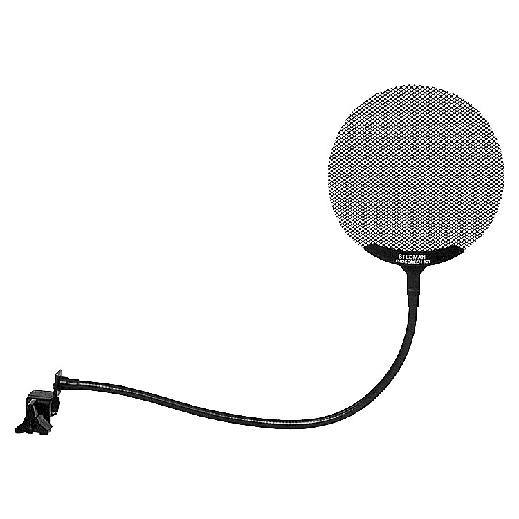 Stedman Proscreen PS101 Pop Filter
