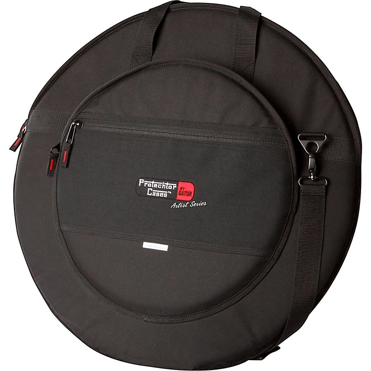 Gator Protechtor Percussion Artist Series Cymbal Bag