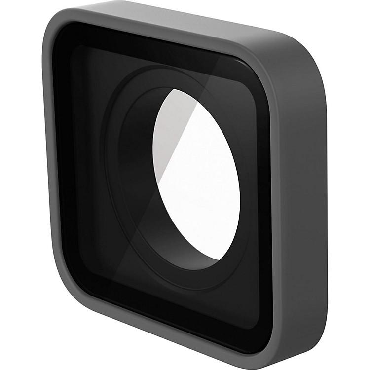 GoProProtective Lens Replacement (HERO5 Black)