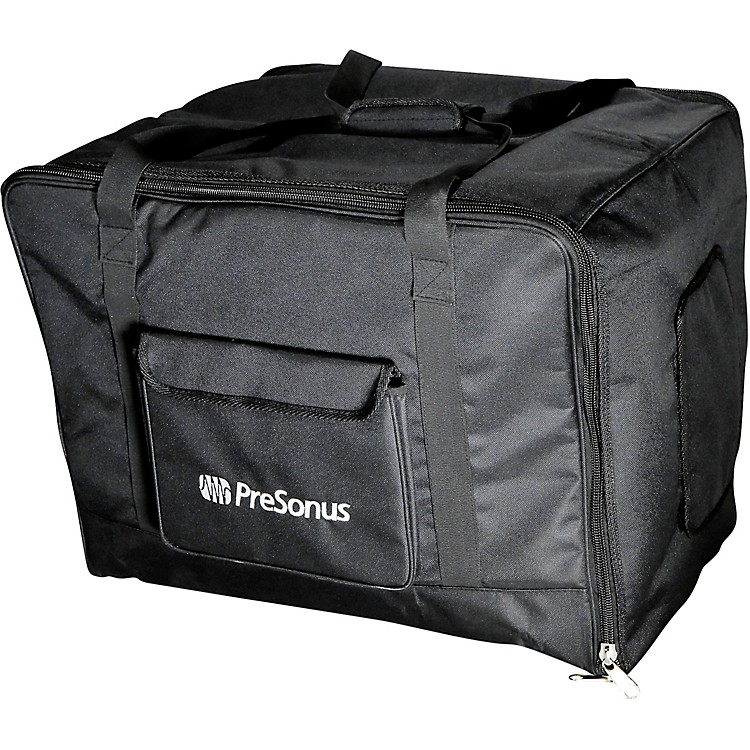 PreSonusProtective Soft Tote Bag for CDL12 Loudspeaker