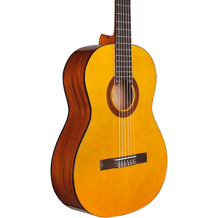 CordobaProtege C1 Classical GuitarNatural