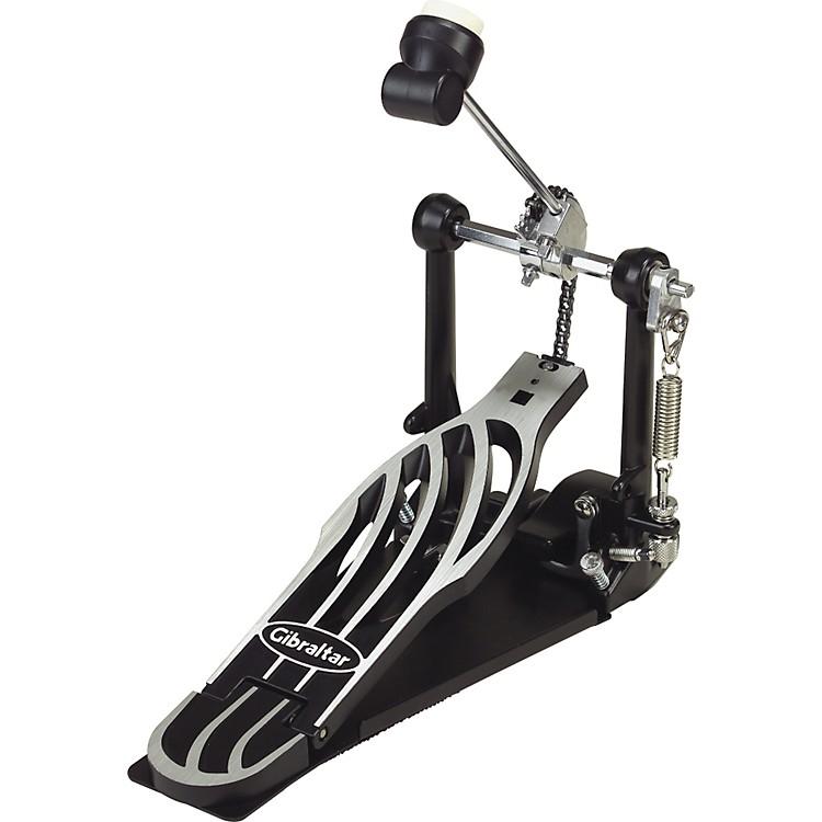 GibraltarProwler Single Pedal