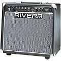 RiveraPubster 25W 1x10 Combo Amplifier-thumbnail