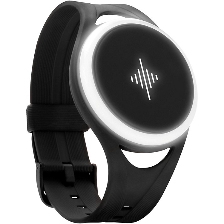 Soundbrenner Pulse Wearable Metronome