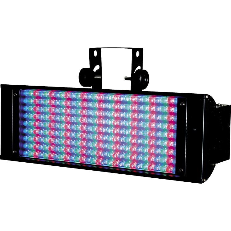 American DJPunch LED Pro DMX LED Panel