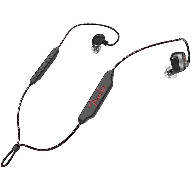 FenderPureSonic Premium Wireless Earbud