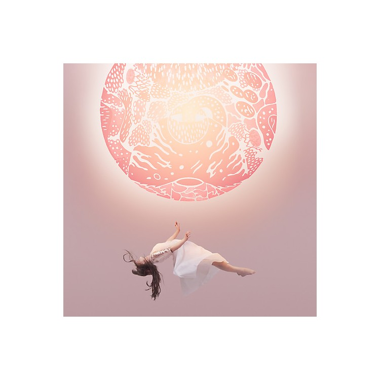 AlliancePurity Ring - Another Eternity