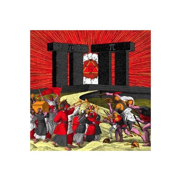 AlliancePypy - Pagan Day