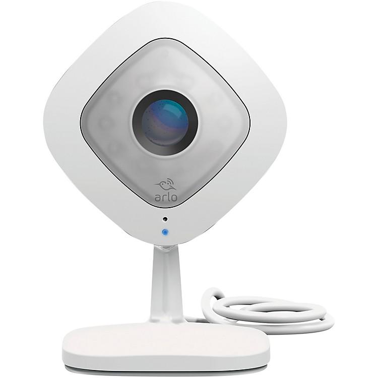 ArloQ 1080p HD Security Camera with Audio (VMC3040)