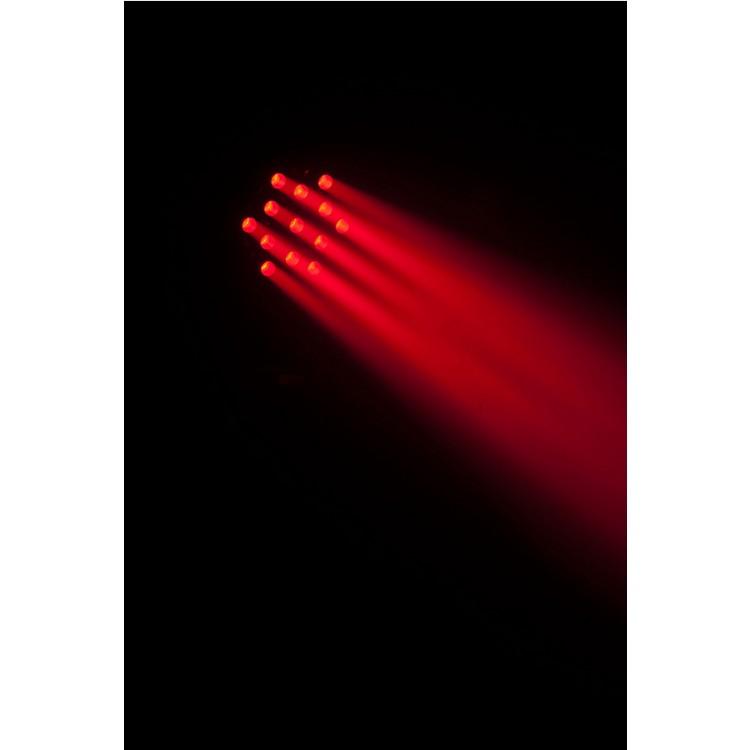 CHAUVET DJQ-Wash 260-LED Moving Yoke
