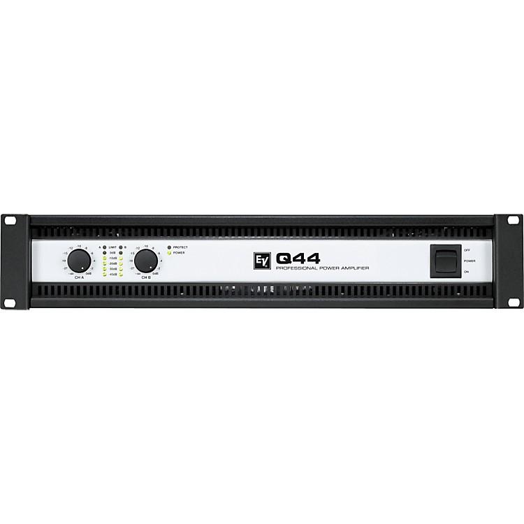 Electro-VoiceQ44 II Power Amplifier