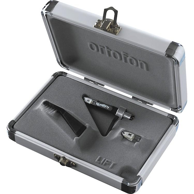 OrtofonQBert Concorde Kit Turntable Cartridge