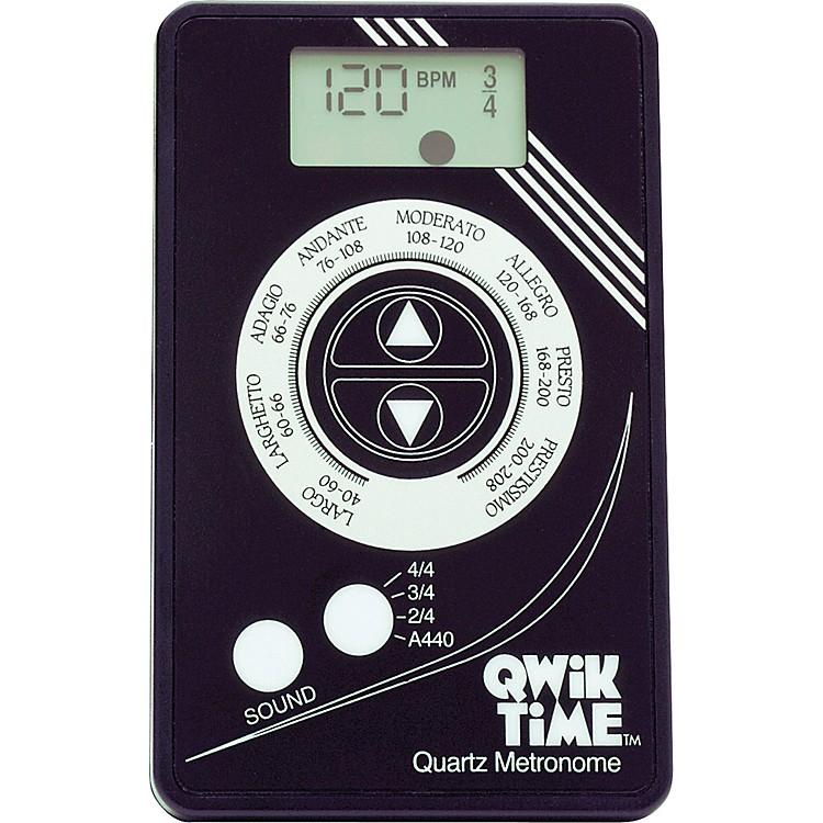 Qwik TimeQT-5 Metronome