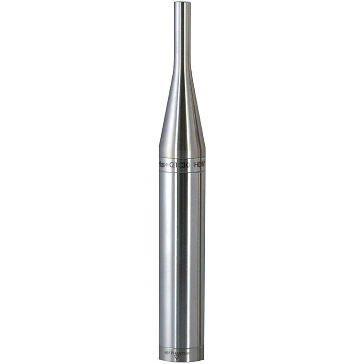 EarthworksQTC30 Omnidirectional Microphone