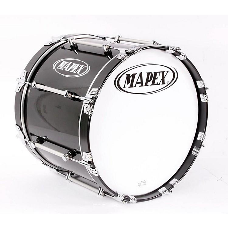 MapexQuantum Bass Drum 18