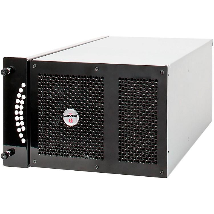 JMR ElectronicsQuad Slot Expander Model LTNG-XQ