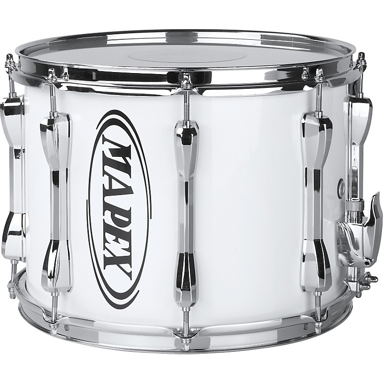 MapexQualifier Snare 13