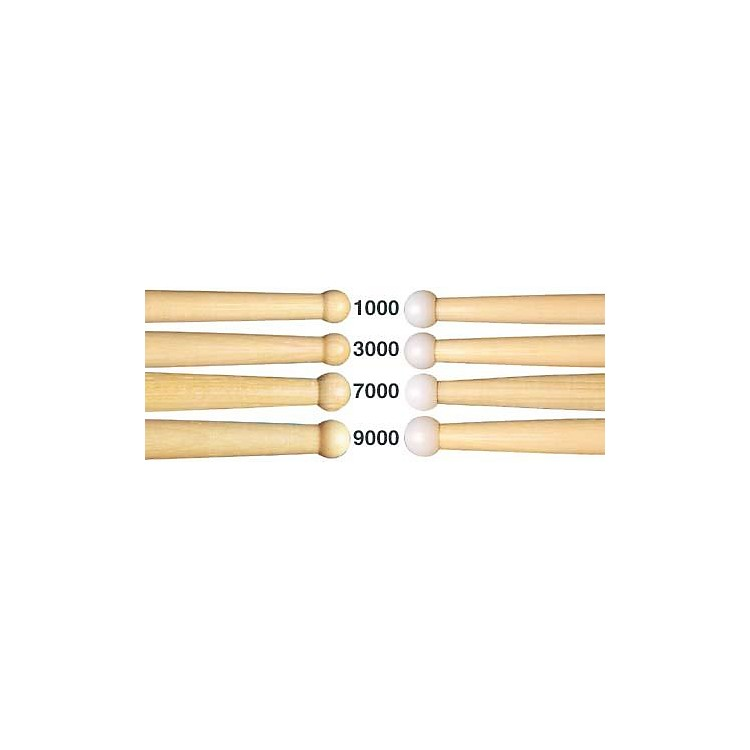 Regal Tip Quantum Drumsticks Wood 1000