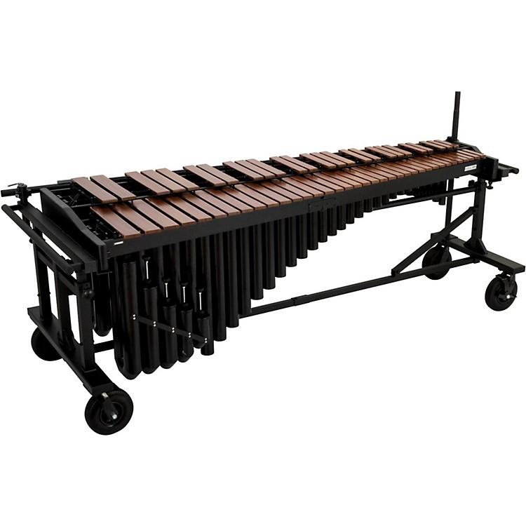 MajesticQuantum Field Marimba5 Octave (M1550P)
