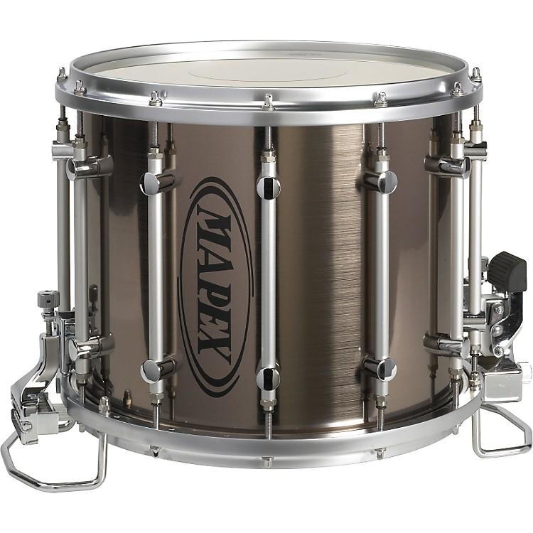 MapexQuantum HT Snare Drum 14