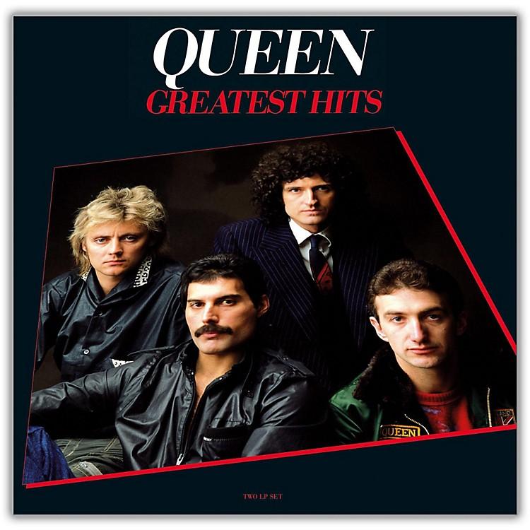 Universal Music GroupQueen - Greatest Hits (2LP)