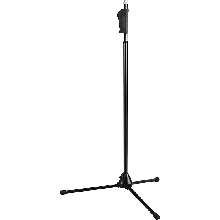 DR ProQuick Release Tripod Microphone Stand