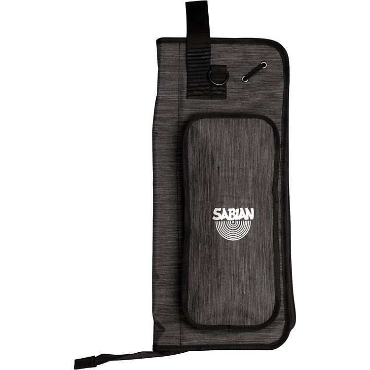 SabianQuick Stick BagPlaid