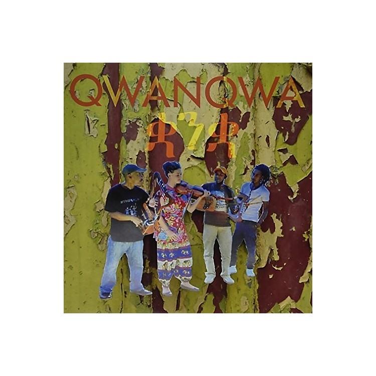 AllianceQwanqwa - Volume Two