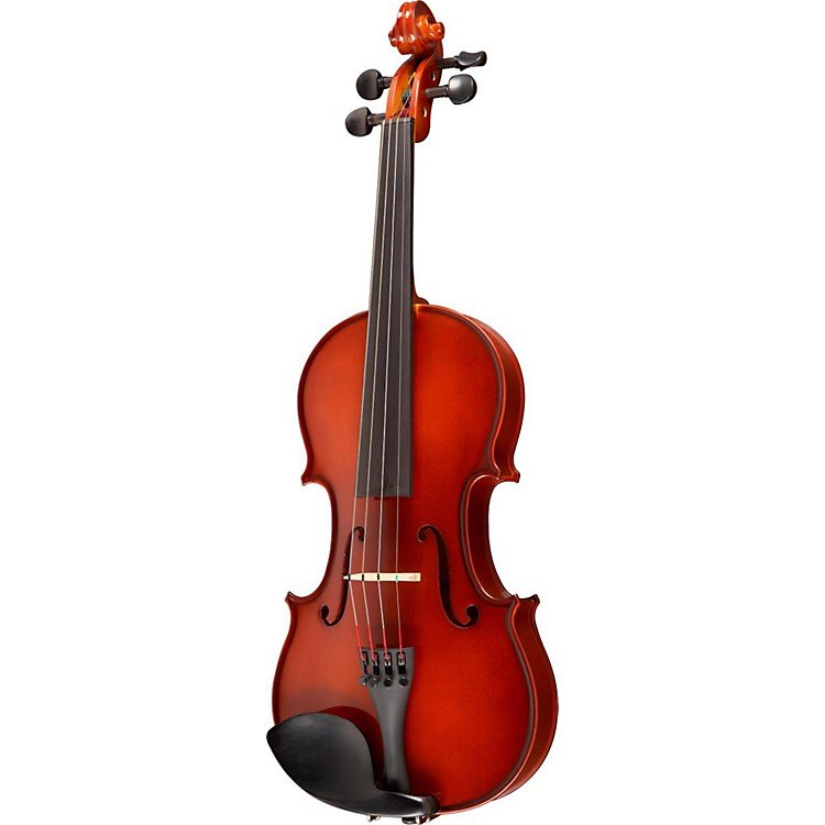 Scherl and Roth R102 Series 4/4 Size Violin Outfit