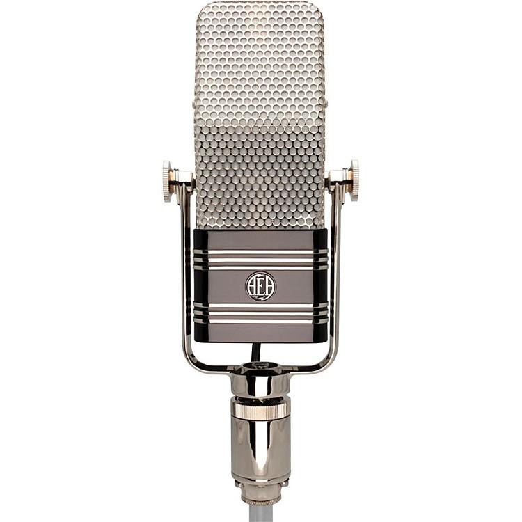 AEA MicrophonesR44C Bidirectional Big Ribbon Studio Microphone