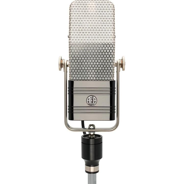 AEA MicrophonesR44CE Bidirectional Big Ribbon Studio Microphone