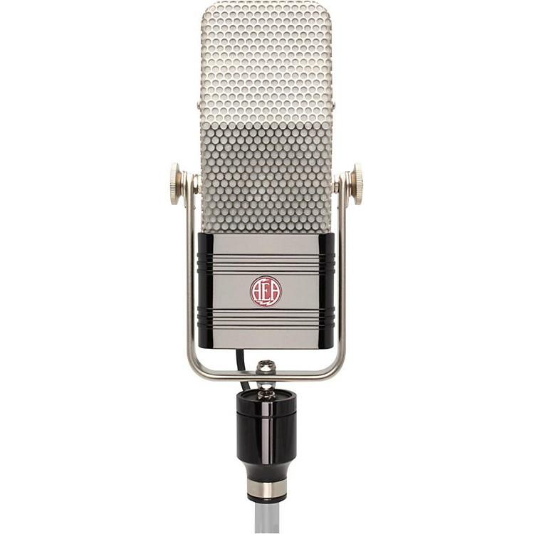 AEA MicrophonesR44CXE Legacy Ribbon Microphone
