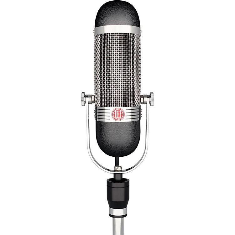 AEA MicrophonesR84 Bidirectional Big Ribbon Studio Microphone