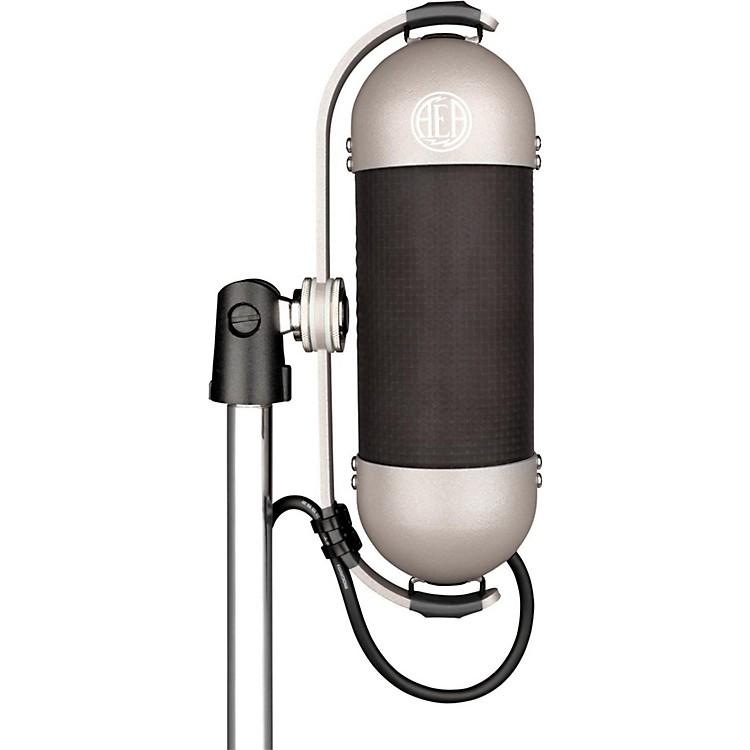 AEA MicrophonesR92 Close-Up Figure-Eight Studio Ribbon Microphone