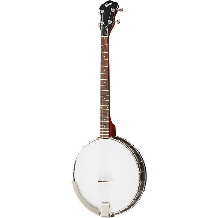 RoverRB-20T 4-String Tenor Banjo